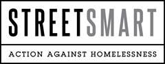 streetsmart-logo